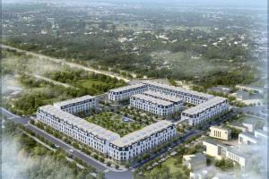 Metropole Hà Tĩnh