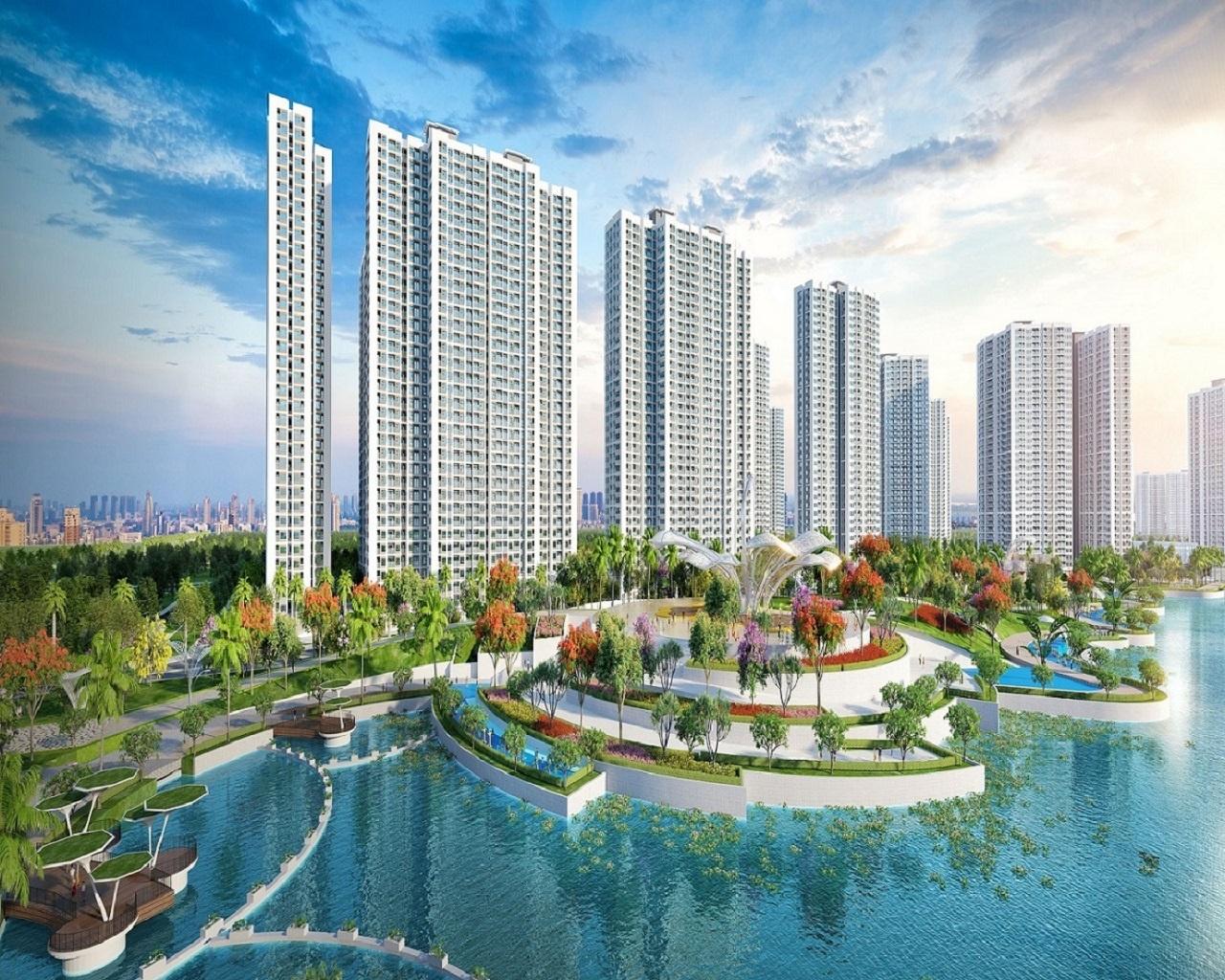 Phoi Canh Vincity Grand Park Quan 9